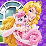 Aurora Palace Pets