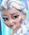 Elsa Rejuvenation
