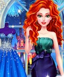 Prom Dress Collection