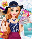 Princess Monthly Favorites