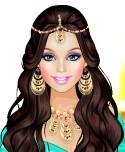 Arabian Fashionista