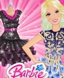 Barbie My Little Black Dress