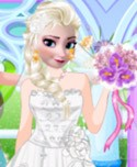 Wedding Day Prep Game