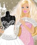 Princess Wedding Design Studio