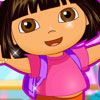 After Term Begins Dora Haircuts