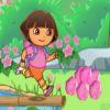 Dory Explore Adventure