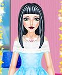Miki's Kawaii Look