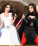 Princess Leia: Good Or Evil?