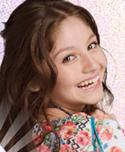 Soy Luna Jelly Match