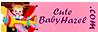 baby-hazel-games