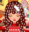 Special-Christmas-Hairstyles