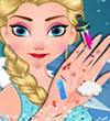 Elsa_Nails_Heal_and_Spa